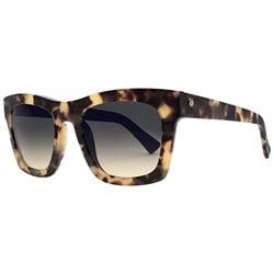 Electric Crasher Sunglasses - Women's - Used