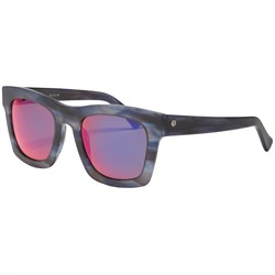 Electric Crasher Sunglasses - Women's
