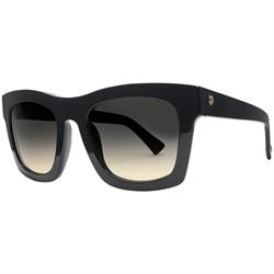 Electric Crasher Sunglasses - Women's