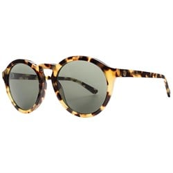 Electric Moon Sunglasses - Women's