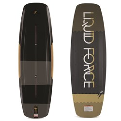 Liquid Force Raph Wakeboard - Blem
