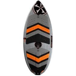 Phase Five Diamond Turbo LTD Wakesurf Board - Blem 2019