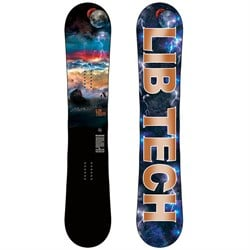 Lib Tech Box Scratcher BTX Snowboard 2020