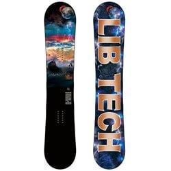 Lib Tech Box Scratcher BTX Snowboard 2020