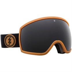 Electric EGG Goggles