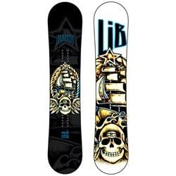 Lib Tech Banana Blaster BTX Snowboard - Kids'