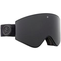 Electric EGX Goggles