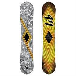 Lib Tech T.Rice Pro HP C2 Snowboard  - Used