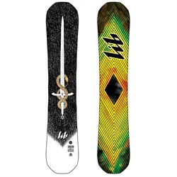 Lib Tech T.Rice Pro HP C2 Snowboard  - Used