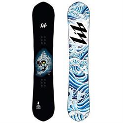 Lib Tech T-RAS HP C2 Snowboard 2020