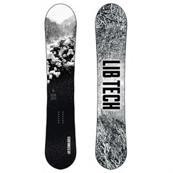 Lib Tech Cold Brew C2 Snowboard