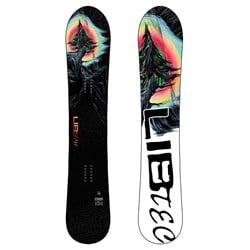 Lib Tech Dynamo C3 Snowboard 2020 - Used