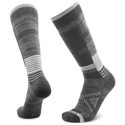Le Bent Le Sock Snow Light Socks