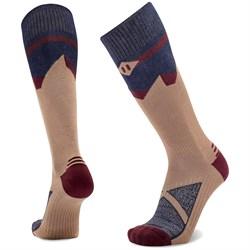Le Bent Le Send Cody Townsend Socks
