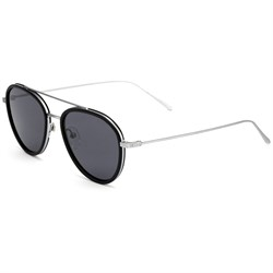 OTIS Templin Sunglasses
