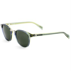 OTIS A Day Late Sunglasses