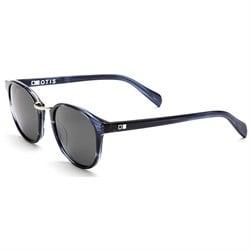 OTIS A Day Late Sunglasses