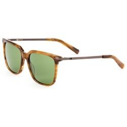 OTIS Crossroads Sunglasses