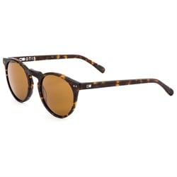 OTIS Omar Sunglasses