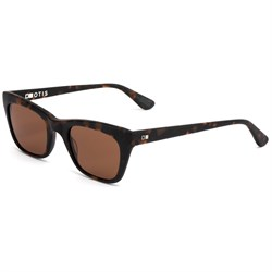 OTIS Lyla Sunglasses - Women's