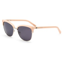 OTIS Little Lies Sunglasses - Women's