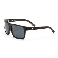 OTIS After Dark Sunglasses