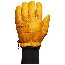 Flylow Ridge Gloves