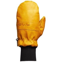Flylow Oven Mitts