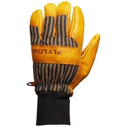 Flylow Tough Guy Gloves