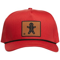 Flylow Pirate Hat