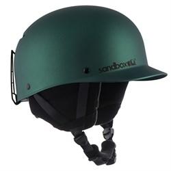 Sandbox Classic 2.0 Apex Helmet