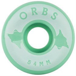 Orbs Specters 99A Skateboard Wheels