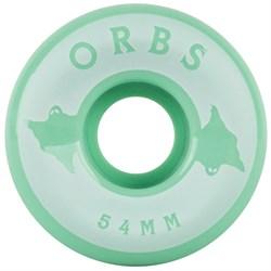 Orbs Specters Skateboard Wheels