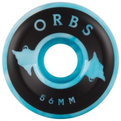 Orbs Specters 99A Skateboard Wheels