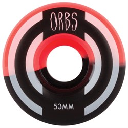 Orbs Apparitions Skateboard Wheels