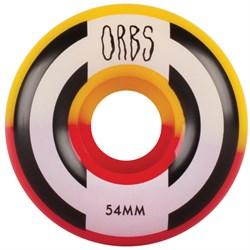 Orbs Apparitions Skateboard Wheels