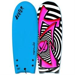 Catch Surf Beater Original 54