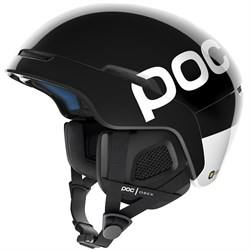 POC Obex BC Spin Helmet