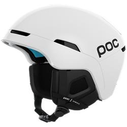 POC Obex BC Spin Helmet - Used