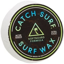 Catch Surf Surf Wax