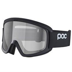 POC Opsin Goggles