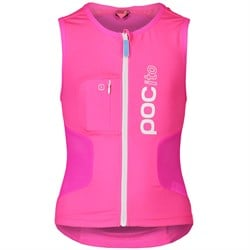 POC POCito VPD Air Vest - Kids'