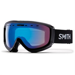 Smith Prophecy Turbo Fan Asian Fit Goggles