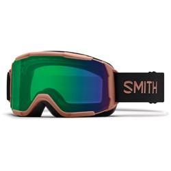 Smith Showcase OTG Goggles - Women's