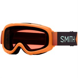 Smith Gambler Goggles - Little Kids'