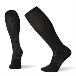 Smartwool PhD® Ski Ultra Light Socks - Women's