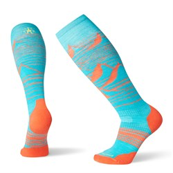 Smartwool PhD® Snow Light Elite Socks - Women's