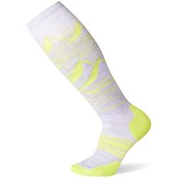 Smartwool PhD® Snow Light Elite Socks - Women's