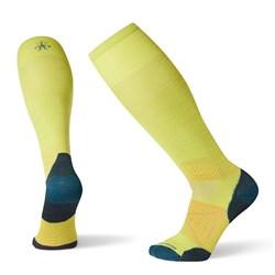 Smartwool PhD® Ski Ultra Light Socks