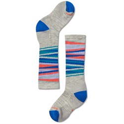 Smartwool Kids' Wintersport Stripe Socks - Big Kids'